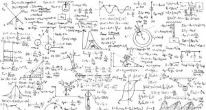 math-formulae