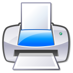 printer-icon--clipart-best-30
